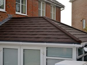 SupaLite Roof Systems