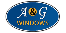 A & G Home Improvements Ltd Logo